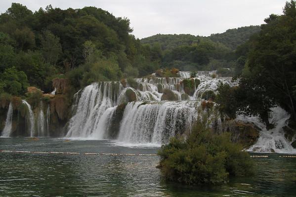20120905 Kroatia 2012