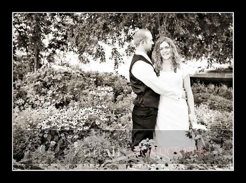 Ricks Wedding 130.jpg