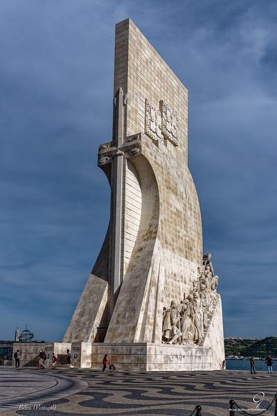 Belém-Hf-33.jpg