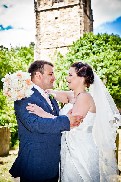 TrueWeddingPhotos.com-4826.jpg
