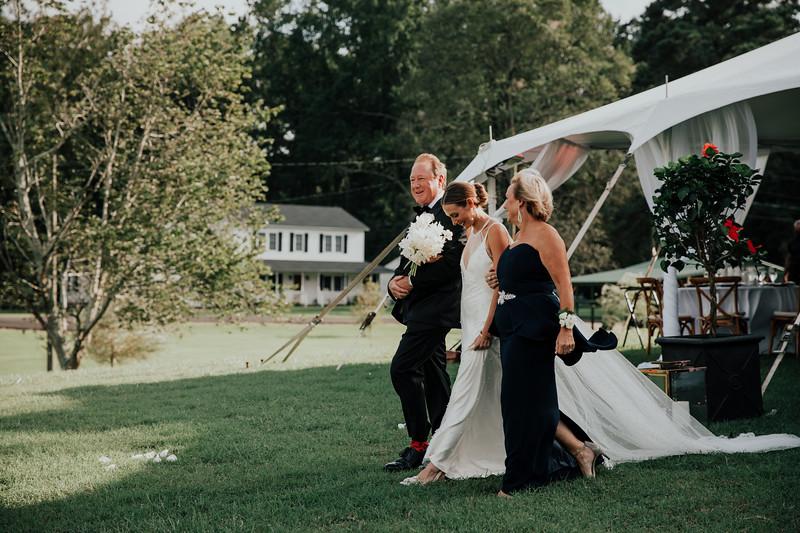 Morgan & Zach _ wedding -1458.JPG