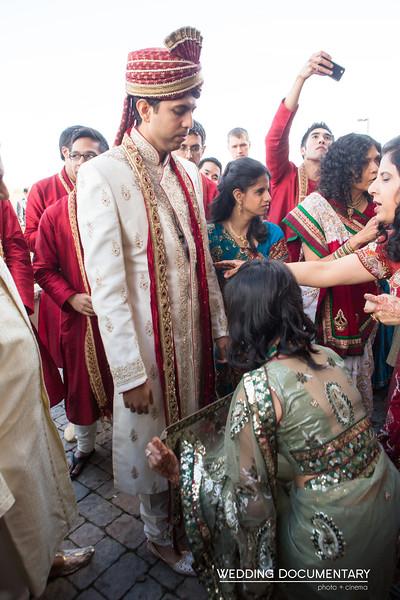 Deepika_Chirag_Wedding-833.jpg