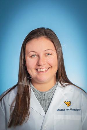 36230 OBGYN Dr. Shayla Cech November 2019