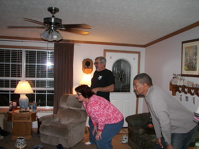 2008-12 New Years Eve