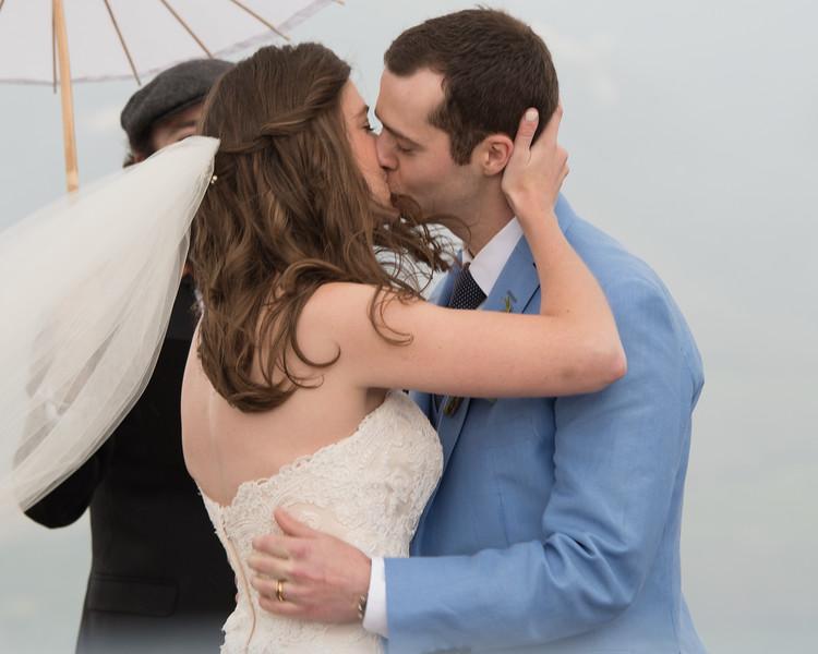 Wedding2014-334.jpg