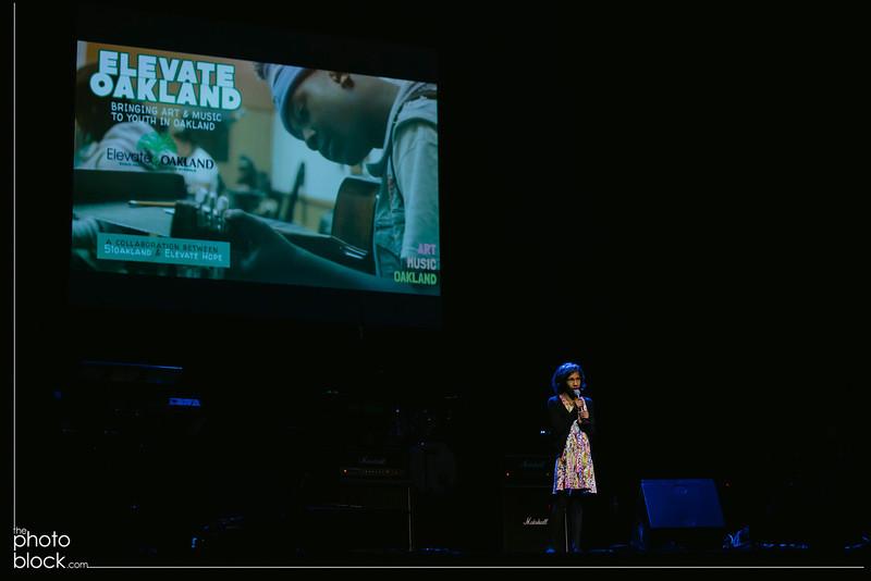 20140208_20140208_Elevate-Oakland-1st-Benefit-Concert-1837_Edit_pb.JPG