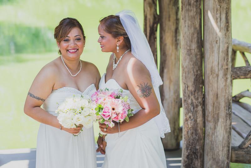 Central Park Wedding - Maya & Samanta (101).jpg