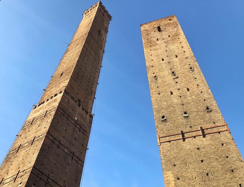 Bologna94.jpg