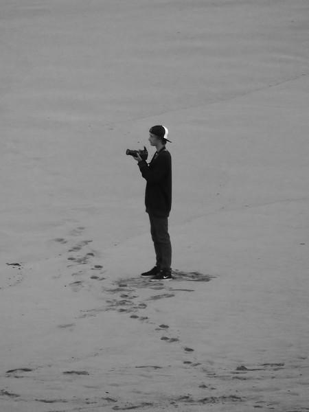 Beach Photographer w.jpg