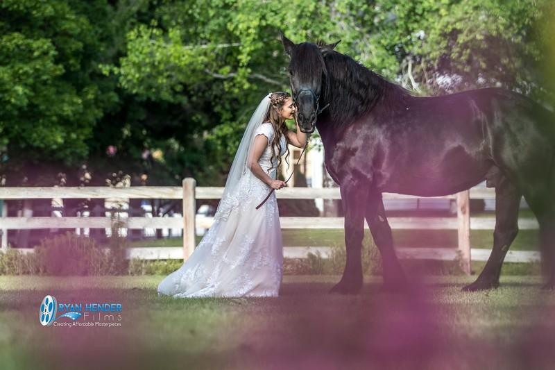barbwire and lace bridal photo shoot brooklyn -50.jpg