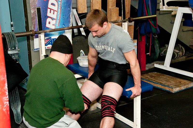 TPS Training Day 4-17-2010_ERF6162.jpg