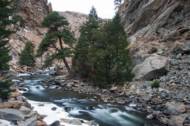 Colorado08-0042.jpg