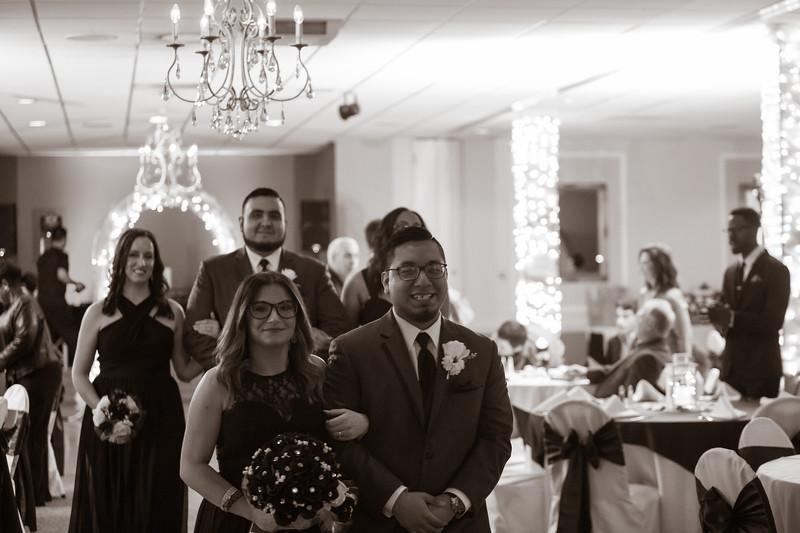 Diaz Wedding-2556.jpg