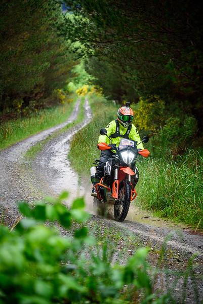2019 KTM New Zealand Adventure Rallye (344).jpg
