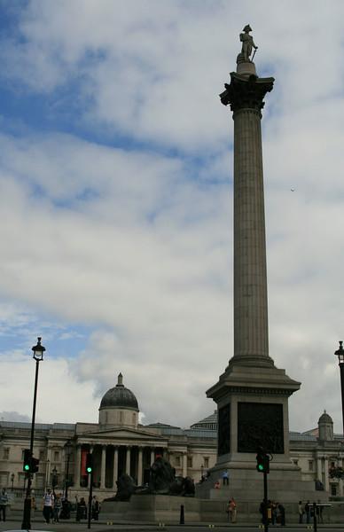 London 328.jpg
