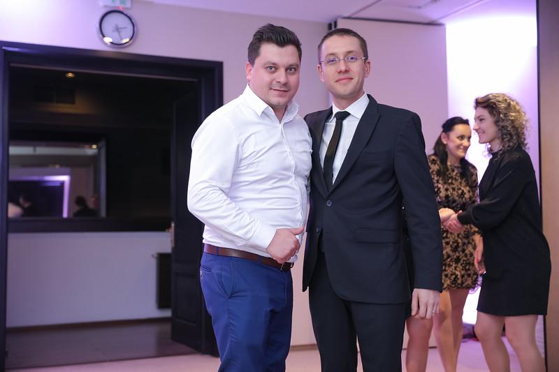 Andrei_Alexandru-0737.jpg