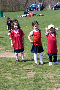 Sydneys_soccer_game_20080419