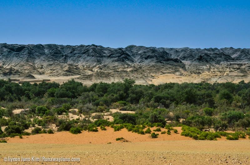 Namibia-4556.jpg
