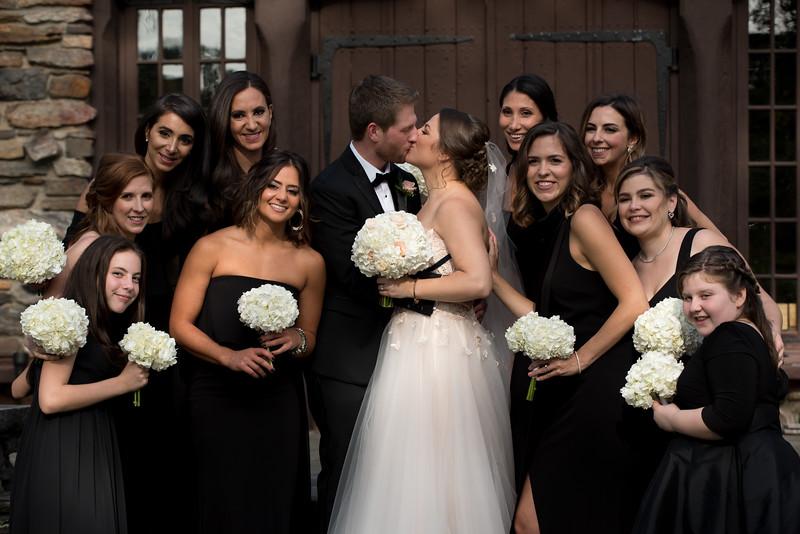 Wedding (132) Sean & Emily by Art M Altman 9686 2017-Oct (2nd shooter).jpg