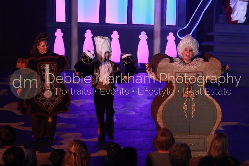 DebbieMarkhamPhoto-Saturday April 6-Beauty and the Beast952_.JPG