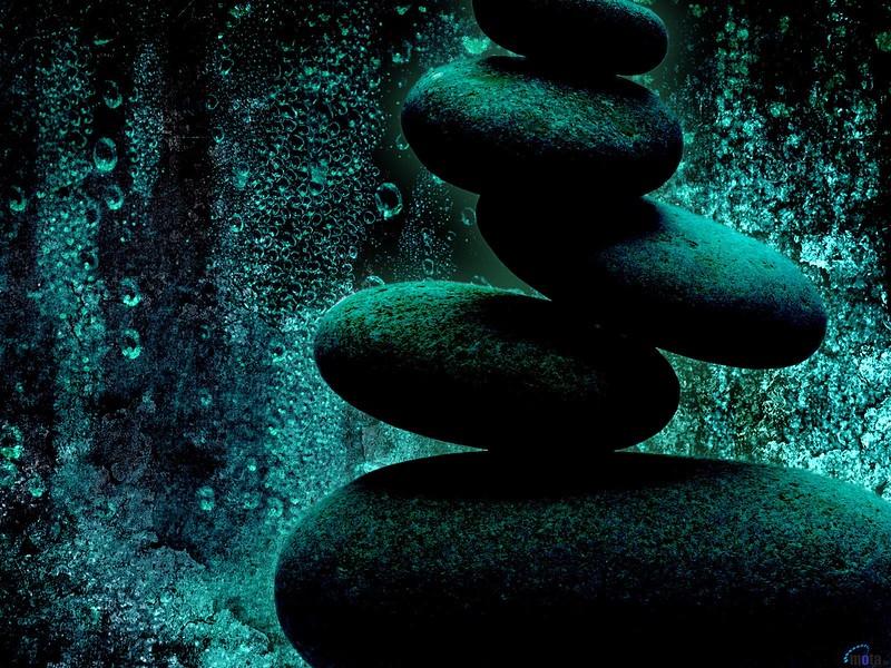 stones_1600x1200_08.jpg