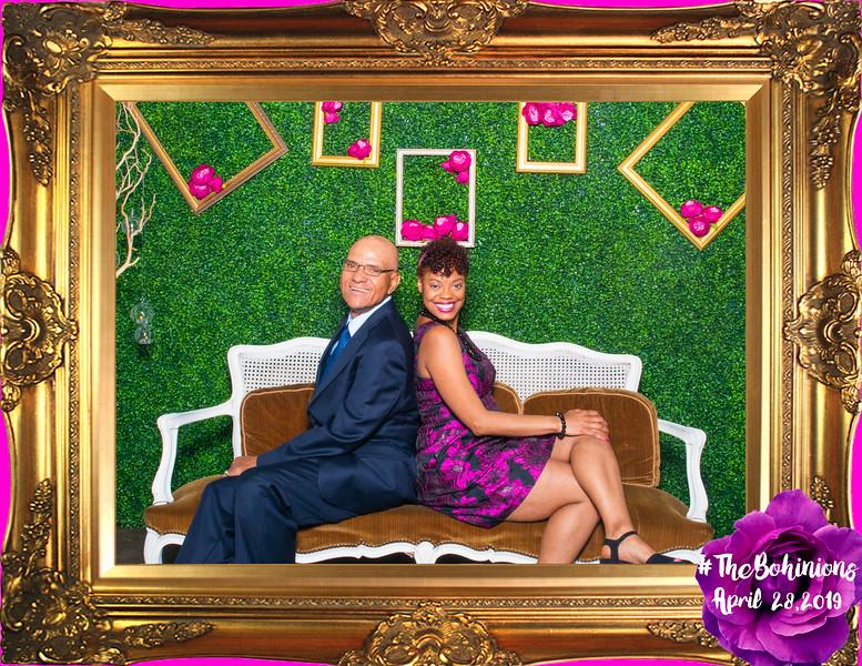 Binion Wedding-23982.jpg