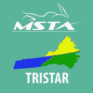 MSTA Tri-STAR