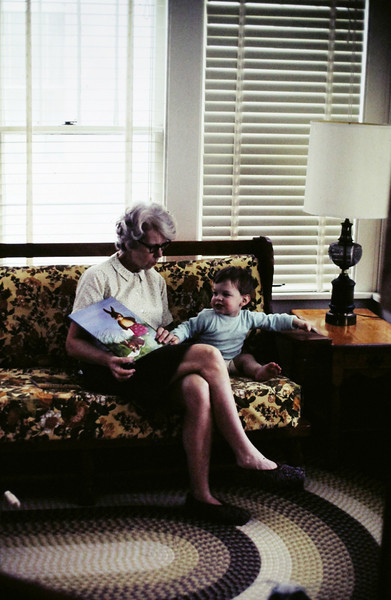 Reading With Grandma DM 004.jpg