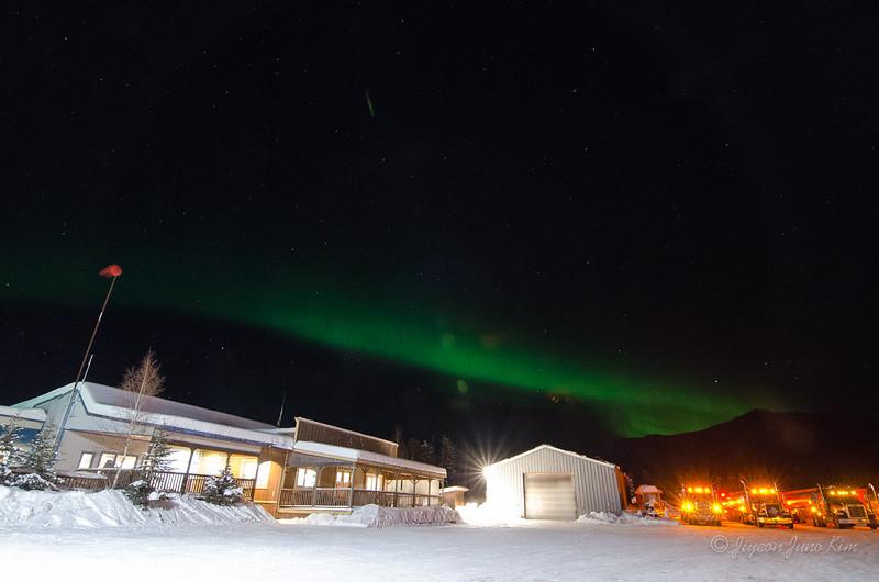 USA-Alaska-Coldfoot-Aurora-3291.jpg