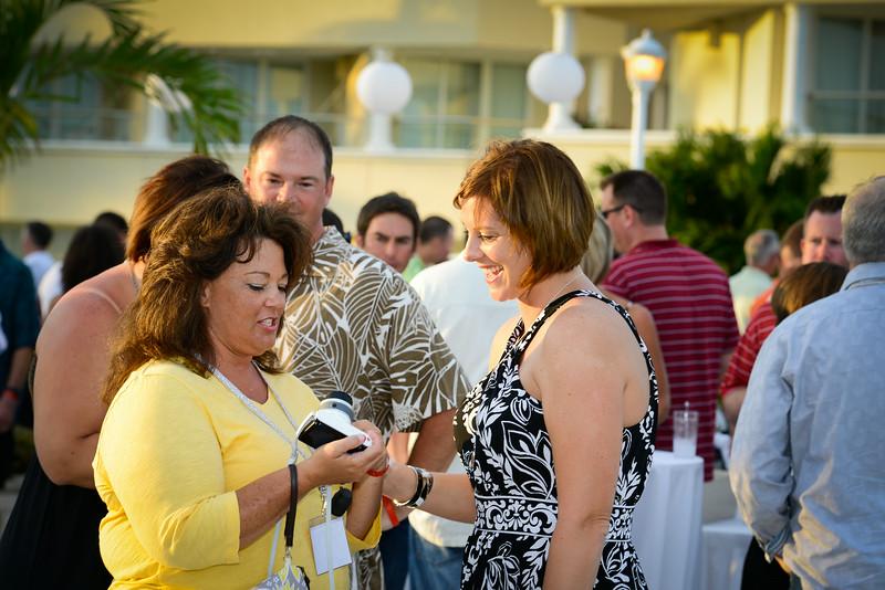 Cancun-20120915-2091--2097282698-O.jpg