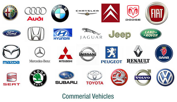 car_logos.jpg
