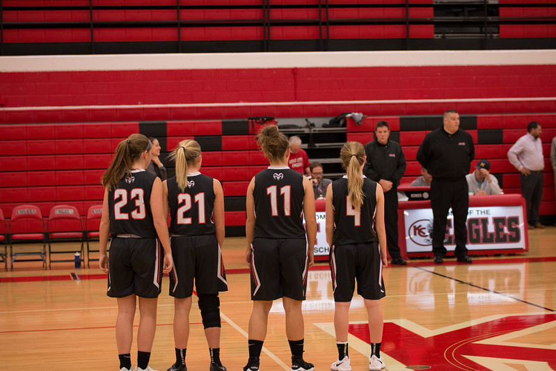 Rockford Basketball vs Kent City 11.28.17.jpg