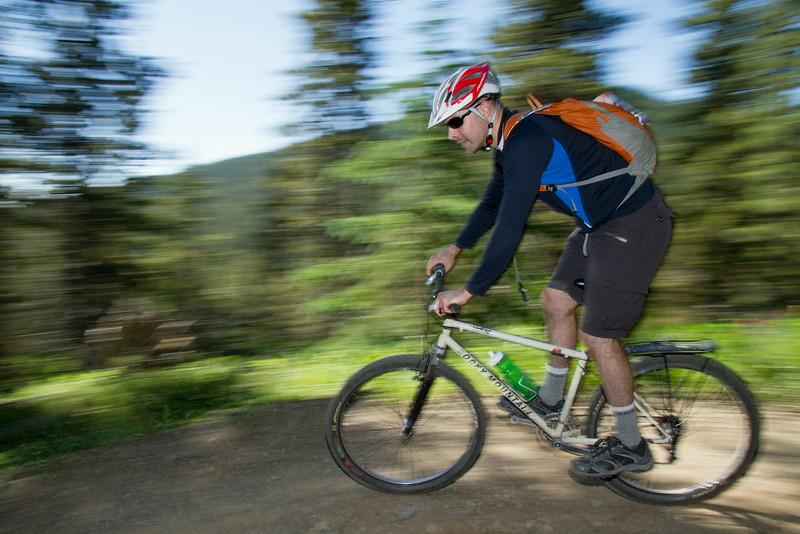 Banded Peak Challenge 2014-724.jpg