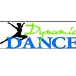 Dynamic Dance - Bowling Green