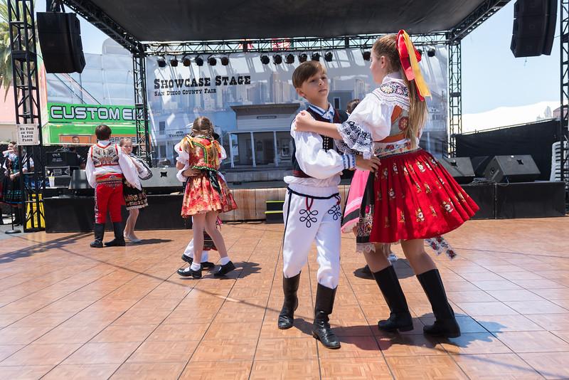 Del Mar Fair Folklore Dance-46.jpg