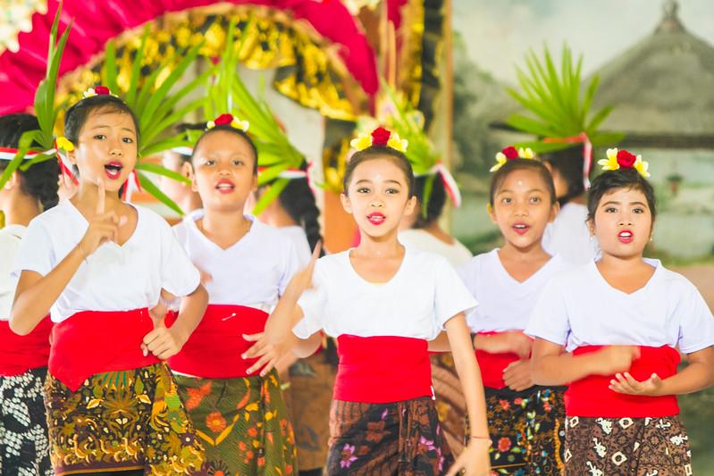 Bali sc2 - 238.jpg