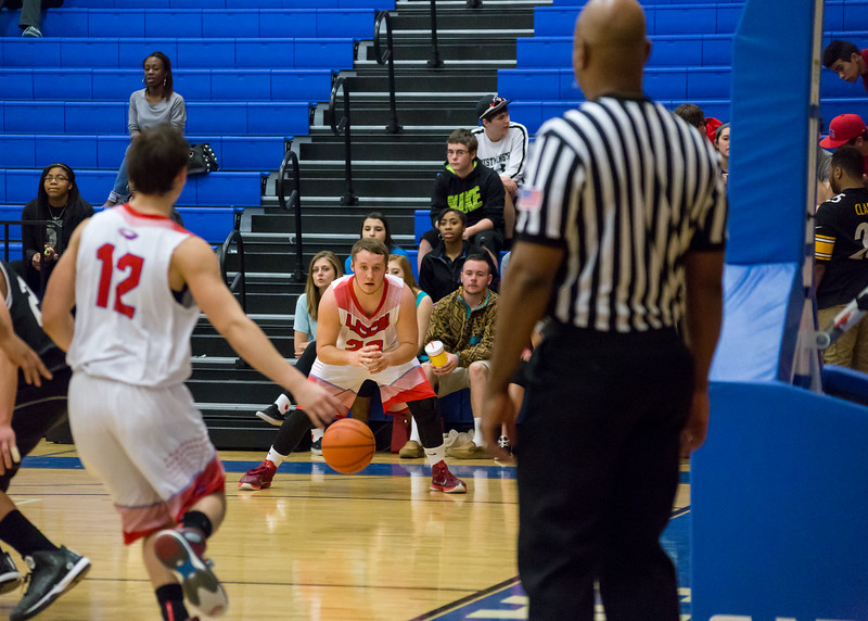 DSR_20150210Logan Fox BasketBall396.jpg