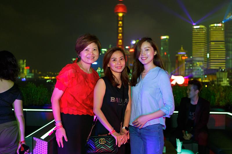 AIA-Shanghai-Incentive-Trip-2019-Day-1-083.jpg