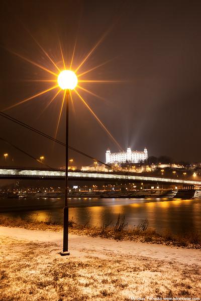 Bratislava-IMG_0831-web.jpg
