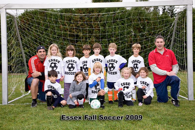 Essex Soccer Oct 03 -9.jpg
