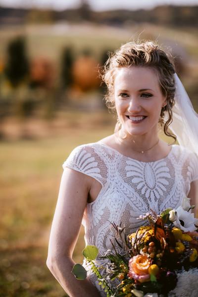Cox Wedding-328.jpg