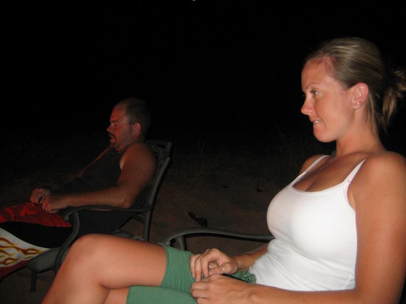 Lake Powell Trip 2007 218.jpg