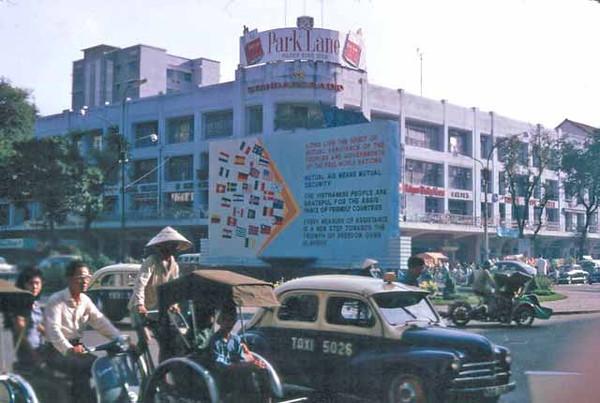 Vietnam Pix