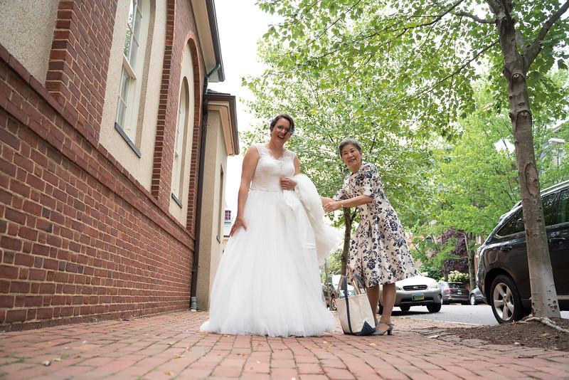kwhipple_mako_anna_wedding_20190608_0057.jpg