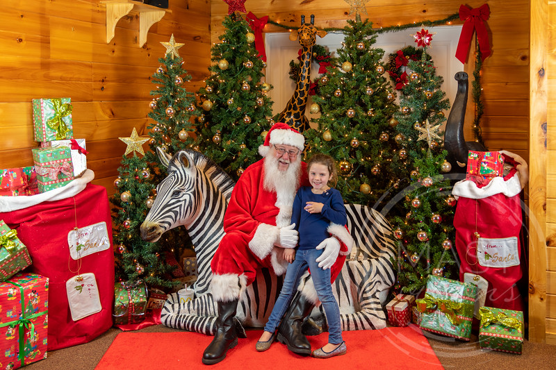 2019-12-01 Santa at the Zoo-7448.jpg