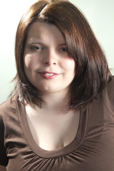 MeganHuges-8.jpg