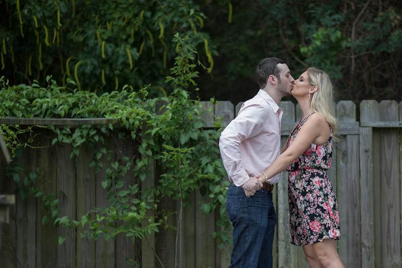 Houston Engagement Photography ~ Emily and Isaiah-1197-2.jpg