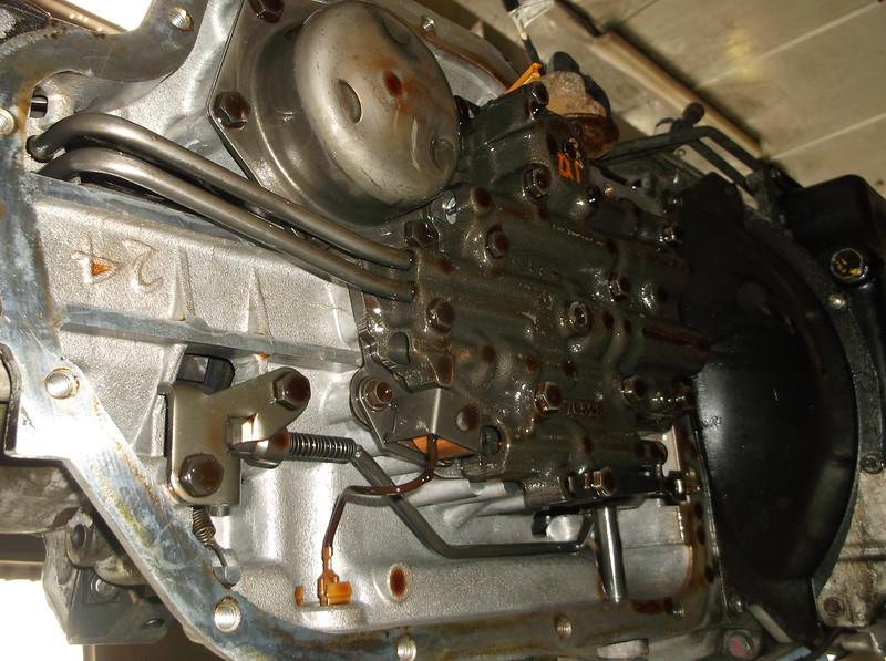 DSCF6326.JPG