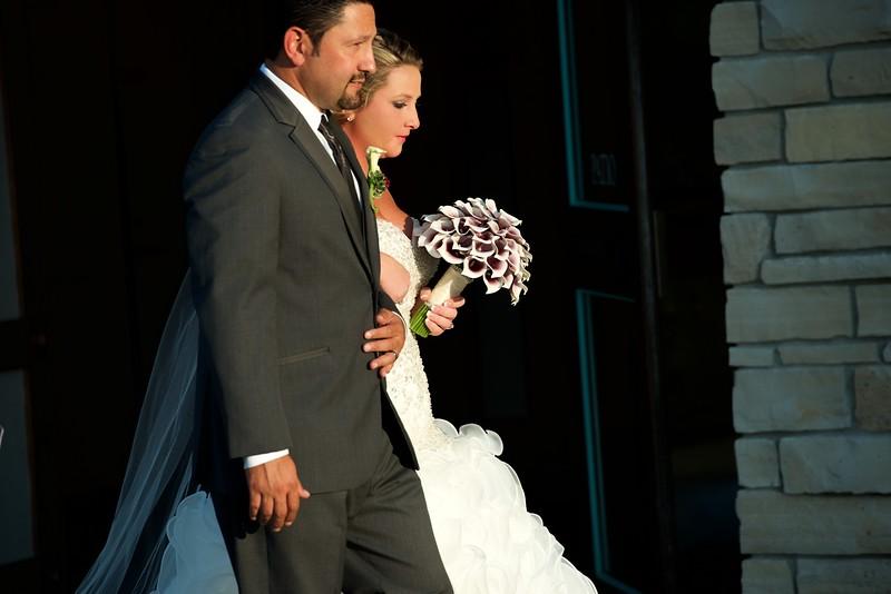 Slone and Corey Wedding 350.jpg