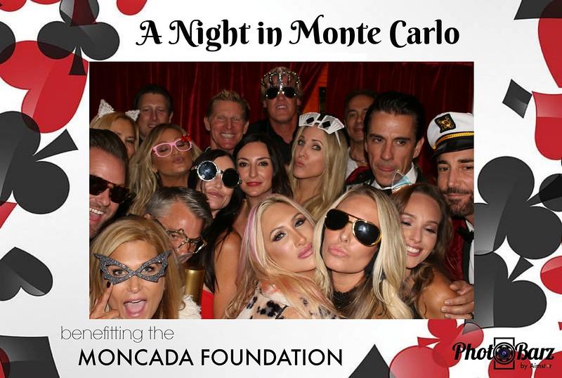 Monte Carlo Pics51.jpg